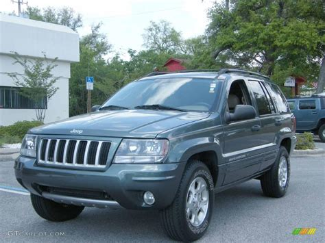 blue jeep grand cherokee 2004 2004 cherokee pictures to pin on pinterest pinsdaddy