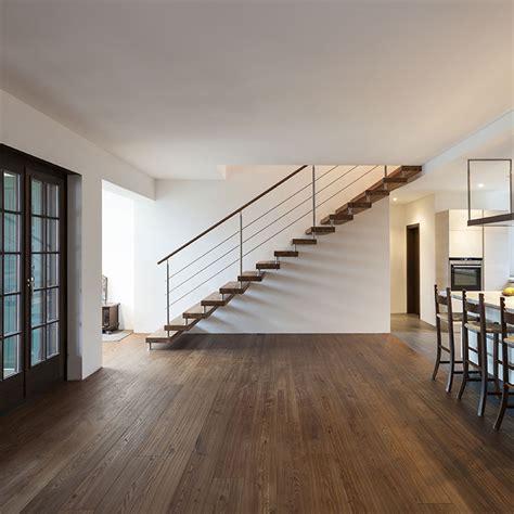 1 bedroom apartments harrisonburg va one bedroom apartments in harrisonburg va 82 rex rd