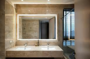 Home Bathroom Design marble bathroom design interior design ideas