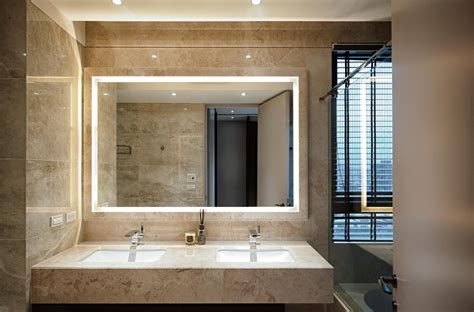 designed bathrooms two homes take beautiful inspiration from nature