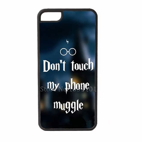 Harry Potter Casing Iphone Samsung Sony Oppo Xiaomi Vivo Asus Lenovo 1 popular harry potter cover buy cheap harry potter cover lots from china harry potter cover