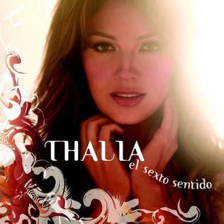 amar singer the free encyclopedia el sexto sentido