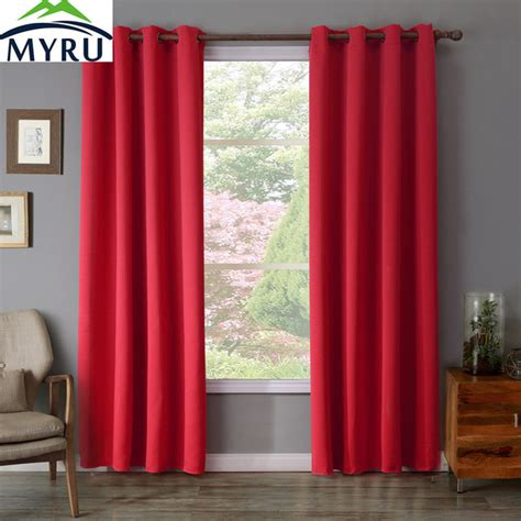 cl lss 040 high grade solid chenille stitching bedroom living nickbarron co 100 red curtains for bedroom images my