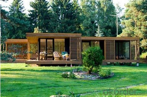 buy container house buy container house container home prefab house price