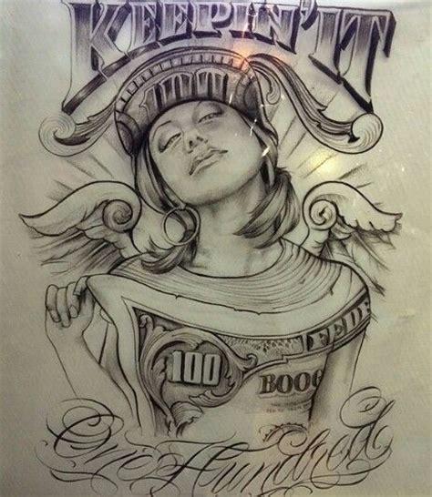 hustle tattoo designs 17 best images about og abel hustle on