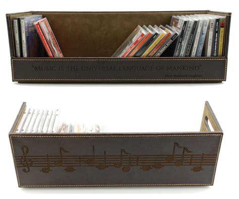 futon kaufen schweiz leather cd holder engraving