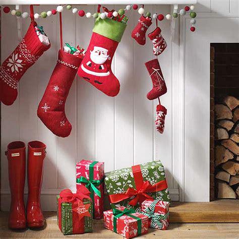 decoracion navidad hogar decoraci 243 n navide 241 a quot low cost quot para tu hogar mi casa