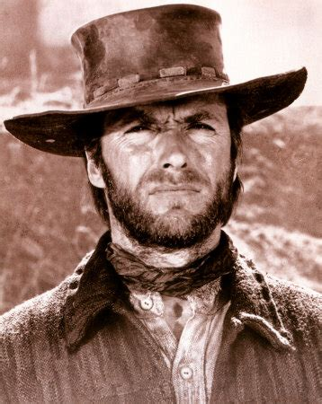 film cowboy clint eastwood subtitle indonesia spaghetti western clint eastwood see best of photos of