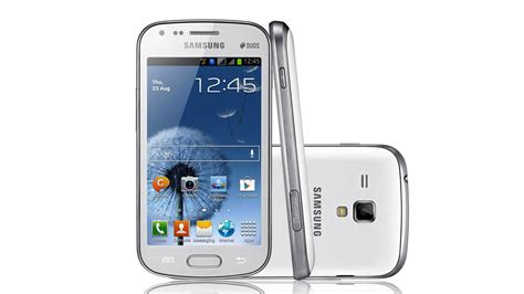 Samsung 2 Duos samsung galaxy s duos 2 price in pakistan specifications features reviews mega pk
