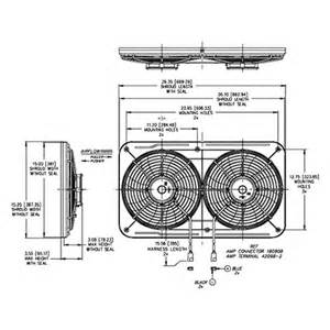1996 volvo 850 electric cooling fan system schematic and wiring review ebooks