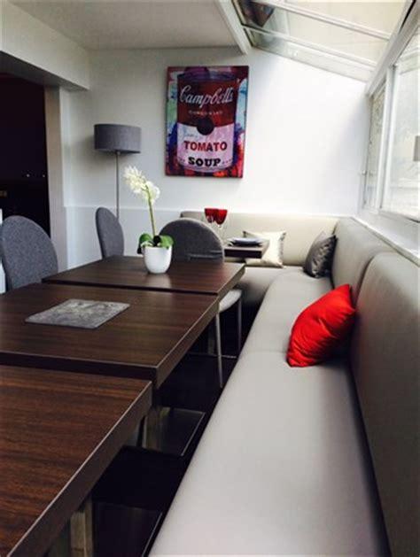 table rabattable cuisine contrat de location