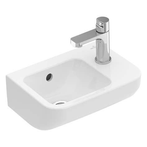 architectura  hand wash basin argent australia