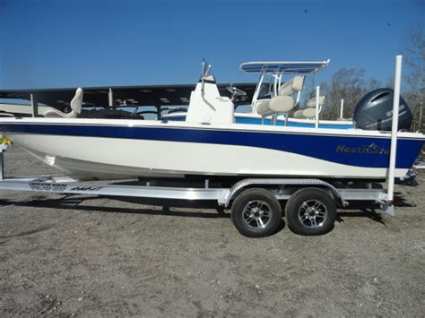 nautic star bay boat for sale nc nautic star new and used boats for sale in nc