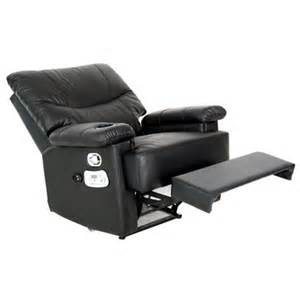 X Rocker Recliner Gaming Chair Gaming Recliners Deluxe X Rocker The Ultimate Gaming Lounge Chair