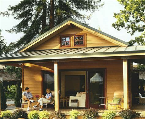 small 2 car garage homes cute house plans for small cottages with porches