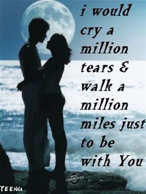 images of love feelings love quotes romantic love poems famous love messages