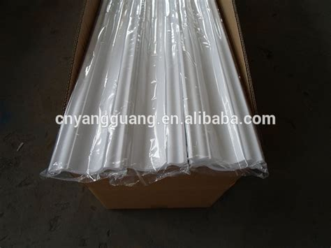 Buy Cornice Polystyrene Foam Cornice Extrusion Production Lines Buy