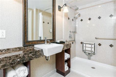 accessible bathroom design 7 great ideas for handicap bathroom design bathroom