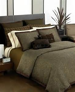 where to find masculine bedding authenticforum