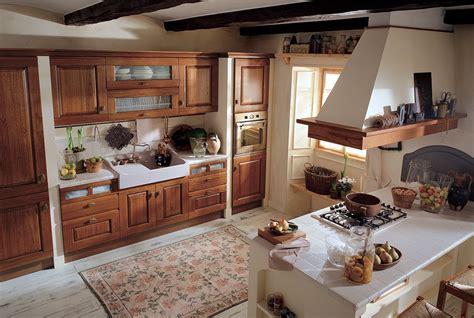 cucina tradizionale rosa cucine classiche cucine febal casa