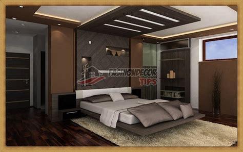 modern bedroom tips and pop false ceiling designs Fashion Decor Tips