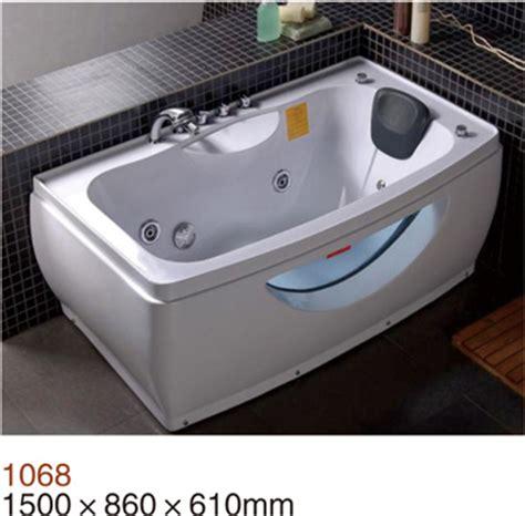 buy jacuzzi bathtub whirlpool bathtub fiber glass acrylic whirlpool bathtub