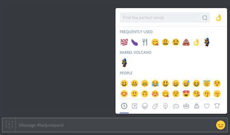 discord global emote servers εφαρμογές για κλήσεις οι καλύτερες εναλλακτικές του skype