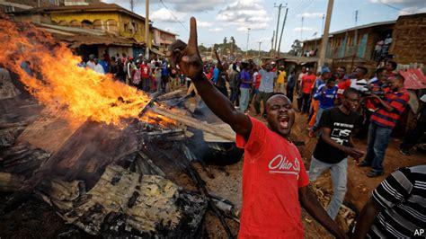 Kenyatta Mba Units by Uhuru Kenyatta S Hollow Victory Polarised Politics In Kenya