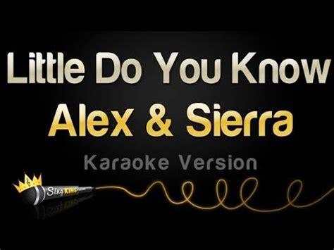 hallelujah karaoke full version 34 best music images on pinterest music videos music