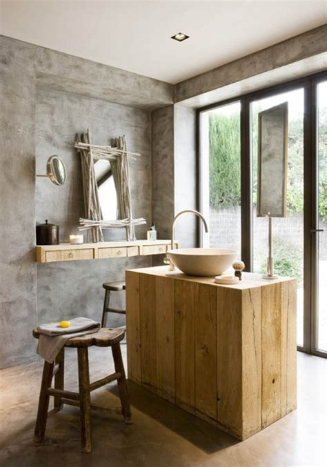 Bathroom Vanity Ideas Vanity Bathroom Ideas
