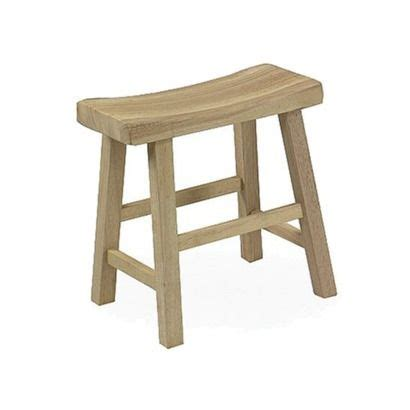 Mudhut Andres Counter Stool by 1000 Images About Entryways On Storage