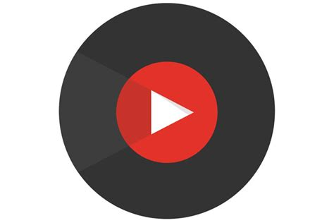 play music 16 months later youtube music is still a missed