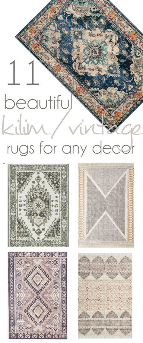 waffle house owasso beautiful rug ideas for every 28 images beautiful rug ideas for every room of your
