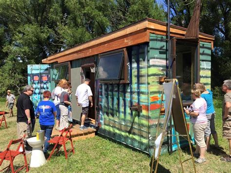 Small Home Jamboree 17 Best Images About Tiny House Jamboree 2015 On