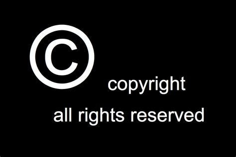 google images no copyright file copyright all rights reserved png wikimedia commons