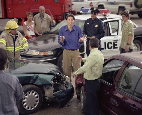 Can You Get Car Insurance With A Criminal Record 5 Car Questions Tips Free Advice