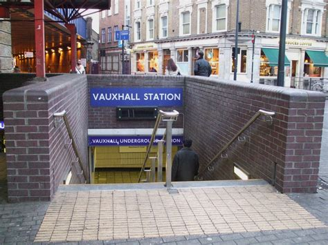 file vauxhall stn south entrance jpg wikimedia commons
