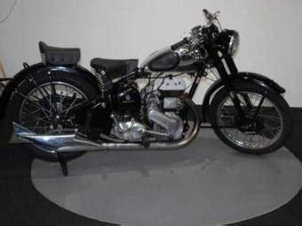 Ariel Motorrad Kaufen by Ariel Oldtimer Motorrad Kaufen Classic Trader