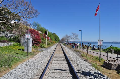 Images Of White Rock Bc