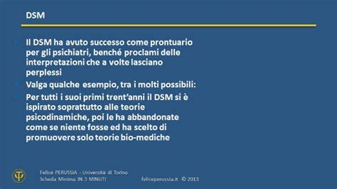 Dsm V Diagnostic And Statistical Manual Of Mental Disorders dsm diagnostic and statistical manual of mental disorders