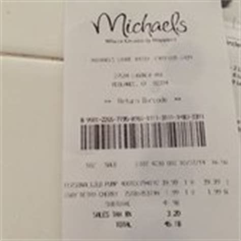 neiman receipt template expressexpense custom receipt maker receipt