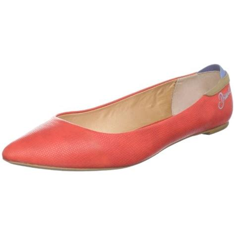 coral flats shoes coral flats shoes accessories