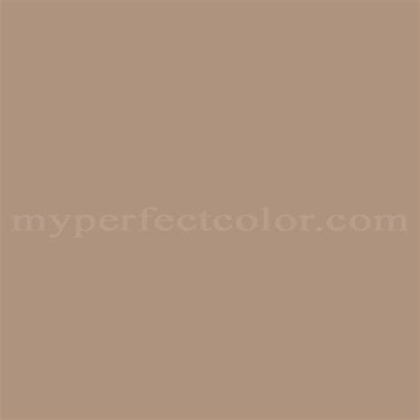 fuller obrien g 88 light brown match paint colors myperfectcolor