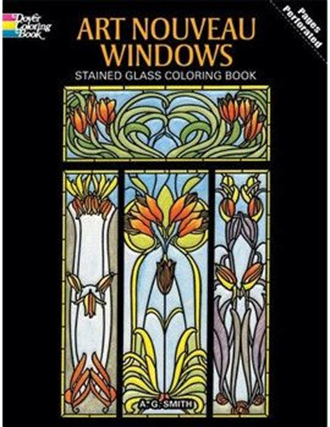 nouveau formerly books nouveau windows coloring book coloring coloring