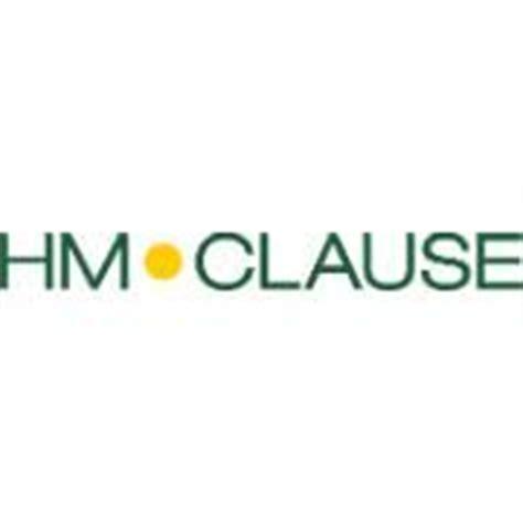 hmclause employee benefits  perks glassdoor