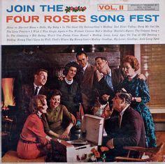 prom date stan applewaite john purlia flickr party like it s 1955 on pinterest vintage vinyl records