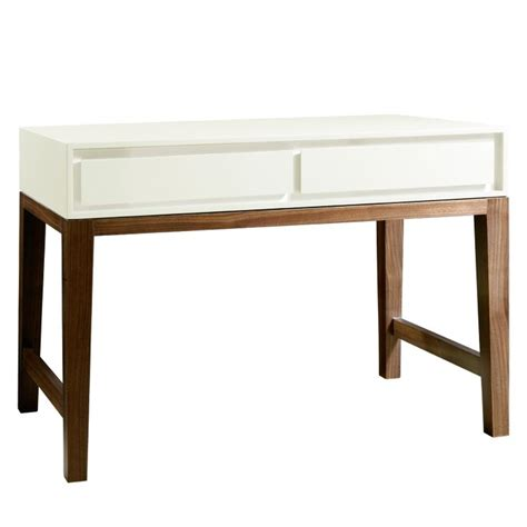 High Console Table High Console Table For Window Furniture