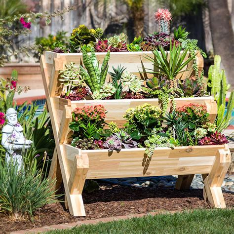 costco garden bed planters glamorous costco garden center when does costco