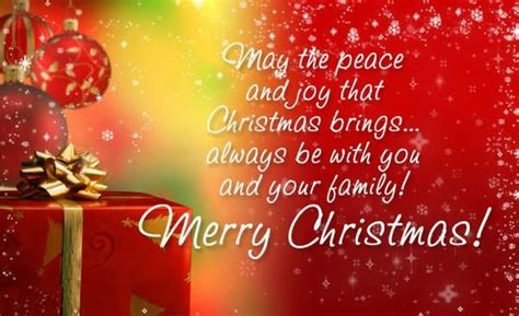 merry christmas quotes sayings pictures