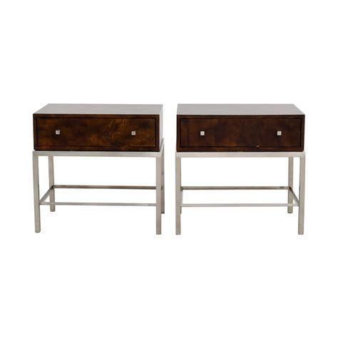 ethan allen buy ethan allen quality used furniture